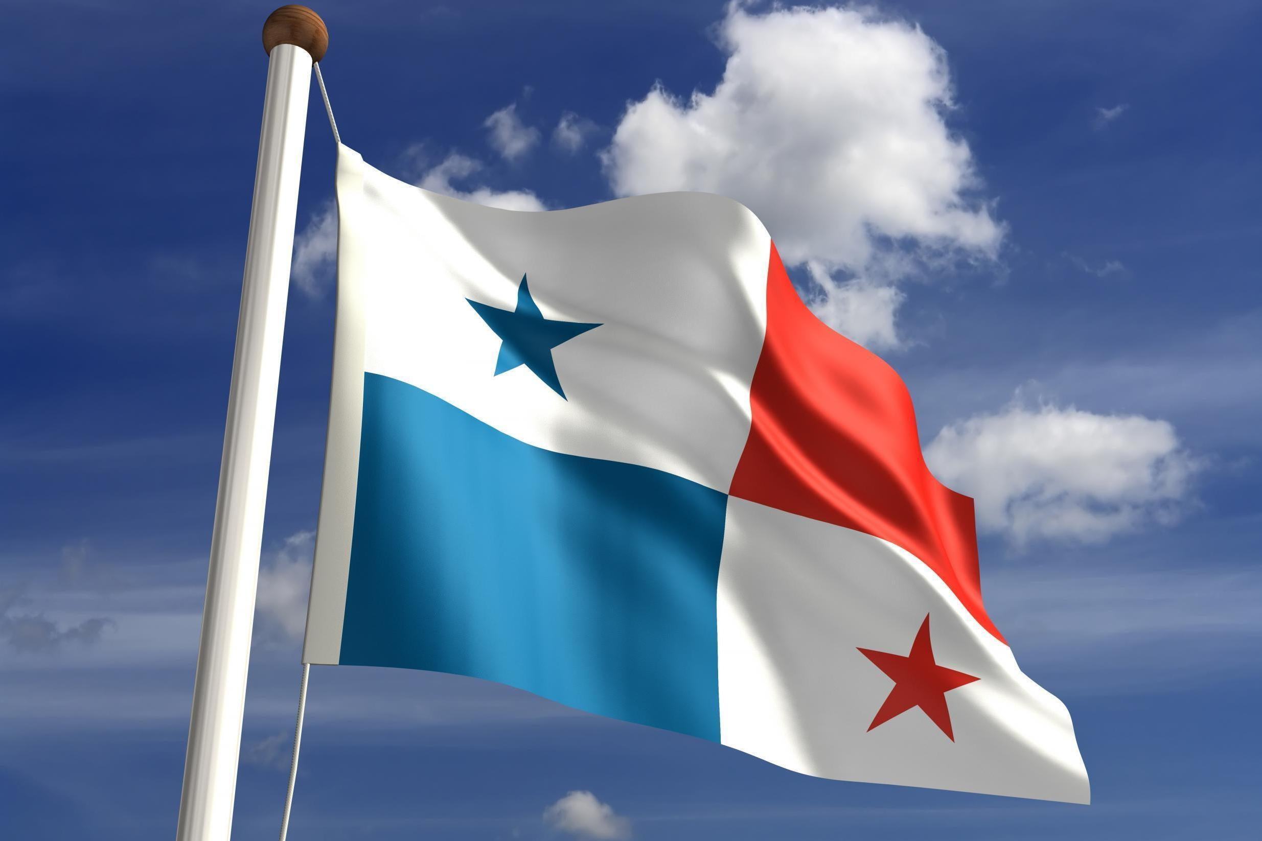 Panama Ship Registry launches new digital services
