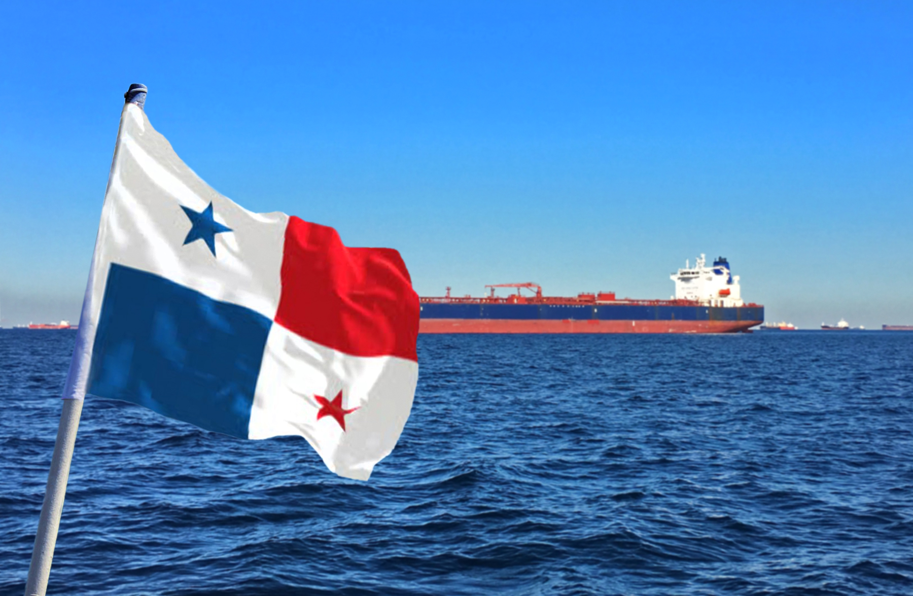 Panama Maritime Authority : New initiatives for crew change and repatriation